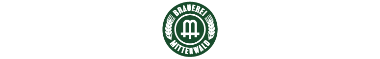 Brauerei Mittenwald – Brewery in private hands since 1808 – Speciality beers from Mittenwald